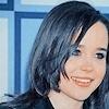 Juno चित्र titled Ellen Page