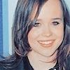Juno Foto entitled Ellen Page