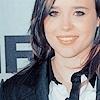 Juno photo called Ellen Page