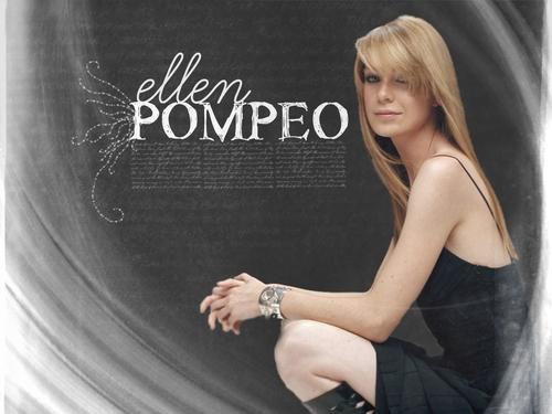 Ellen Pomeo