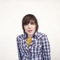 Ellen - ellen-page photo