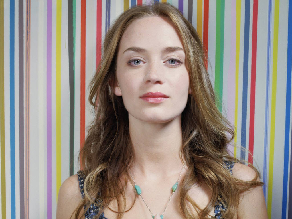 emily blunt images emily blunt hd wallpaper and background