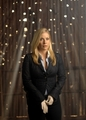 Emily Procter in CSI Miami