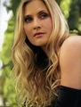 Emily Procter in सी एस आइ Miami