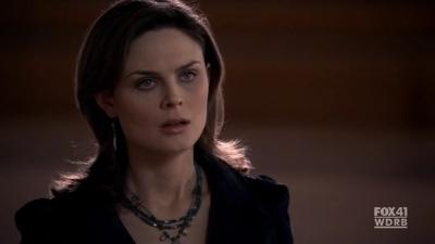 Emily in Bones