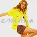Official galery of icons Emma-Roberts-actresses-827911_75_75