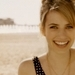 Official galery of icons Emma-Roberts-actresses-827913_75_75