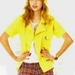 Official galery of icons Emma-Roberts-actresses-827918_75_75