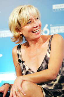 Emma Thompson wallpaper entitled Emma Thompson