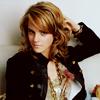 http://images1.fanpop.com/images/image_uploads/Emma-Watson-actresses-877012_100_100.jpg