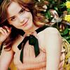 Personajes Pre-Establecidos Emma-Watson-actresses-877057_100_100
