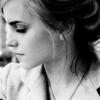 Prudence Zipporah Way Abbott Relation's Emma-emma-watson-835965_100_100