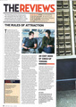 Empire Magazine Article Apr 03