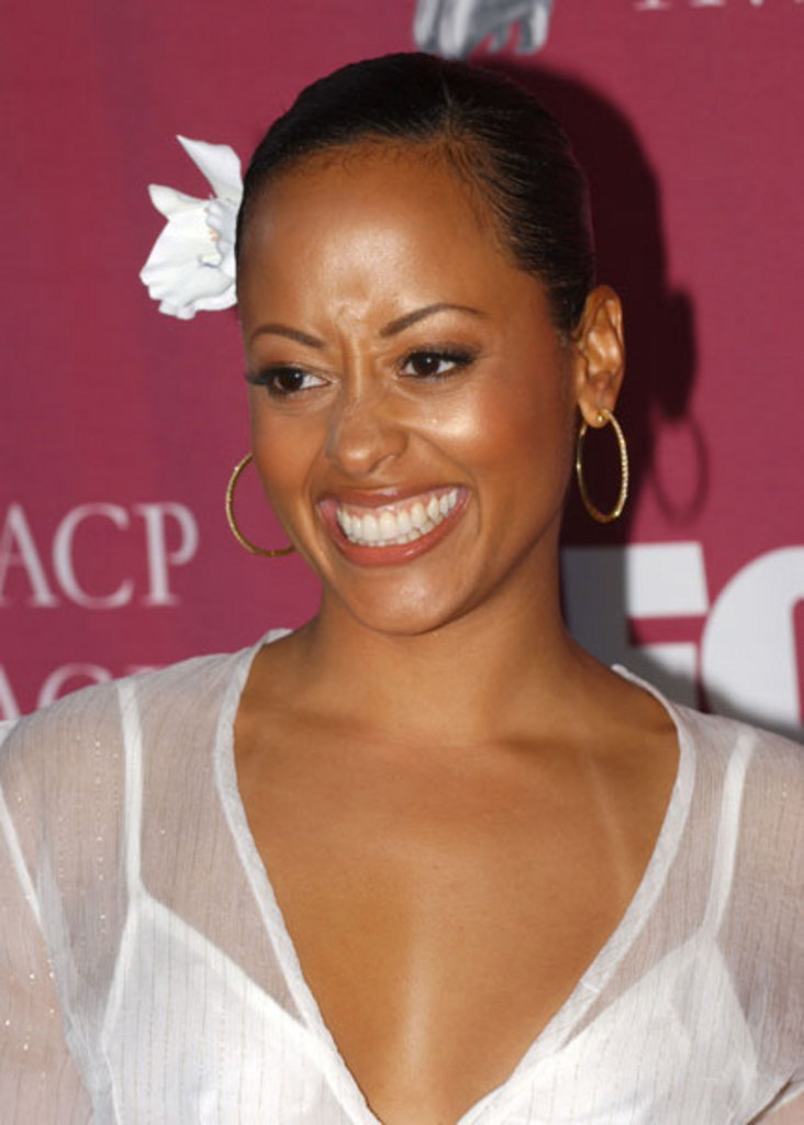 half half images essence atkins hd wallpaper and background photos 1120353. Black Bedroom Furniture Sets. Home Design Ideas