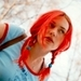 Eternal Sunshine - eternal-sunshine icon