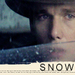 Ethan Hawke - Snow Falling... - ethan-hawke icon
