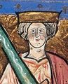 Ethelred the Unready