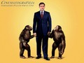 Evan Almighty - steve-carell wallpaper