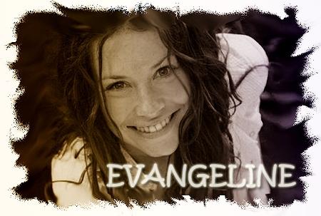 Evangeline Lilly Banner