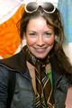 Evangeline Lilly - lost-actors photo