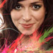 Eve - eve-myles icon