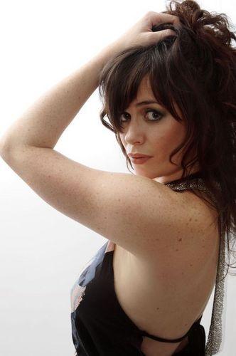 Congratulate, nude eve pics myles you