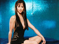 FHM-Jennifer Love Hewitt 2002 - fhm wallpaper