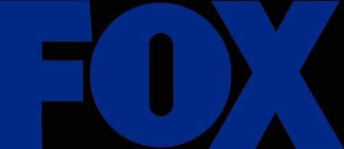 fox, mbweha Logos