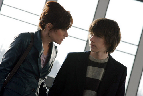 Fay Grim - liam-aiken Photo