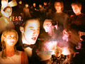 Fear Itself - the-buffyverse wallpaper