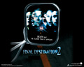 final-destination - Final Destination 2  wallpaper