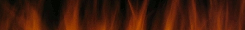 آگ کے, آگ Banner