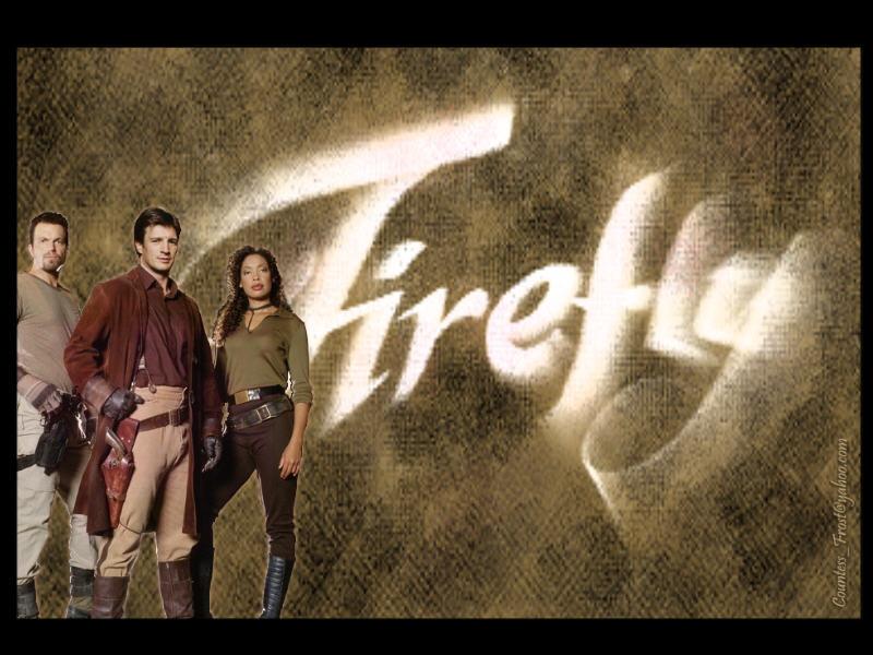 firefly 8 firefly wallpaper 945771 fanpop