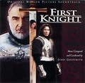 First Knight (1995) - king-arthur photo