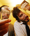 FotC - flight-of-the-conchords photo
