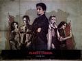 Freddy Rodriguez - freddy-rodriguez wallpaper