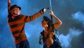 Freddy's Dead- Deaths