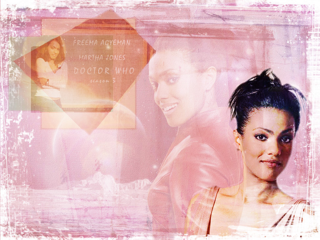 freema agyeman images freema hd wallpaper and background