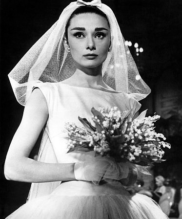 Funny Face Images on Funny Face   Audrey Hepburn Photo  824892    Fanpop Fanclubs