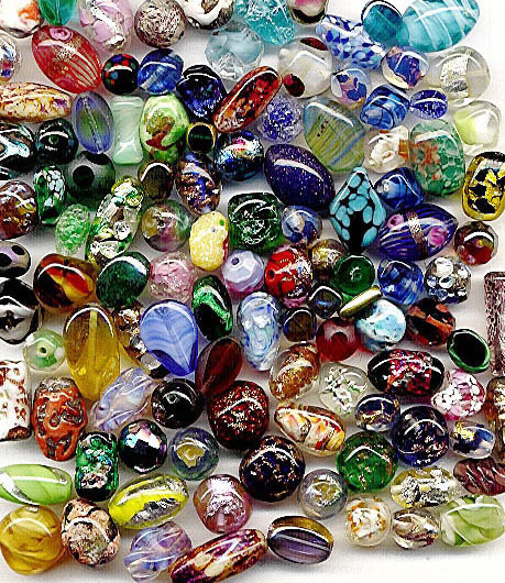 beading images glass wallpaper and background photos