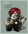 Gaara-wants-his-cookie