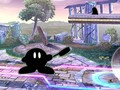 Game & Watch Kirby