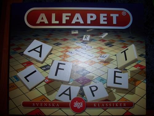 Games in Sweden