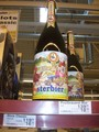Osterbier - germany photo