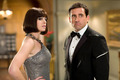 Get Smart Publicity Stills - anne-hathaway photo