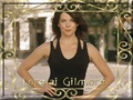 gilmore-girls - Gilmore Girls wallpaper