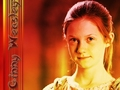 G. Weasley Wallpaper