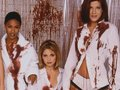 Girls of Scream 2 - scream wallpaper