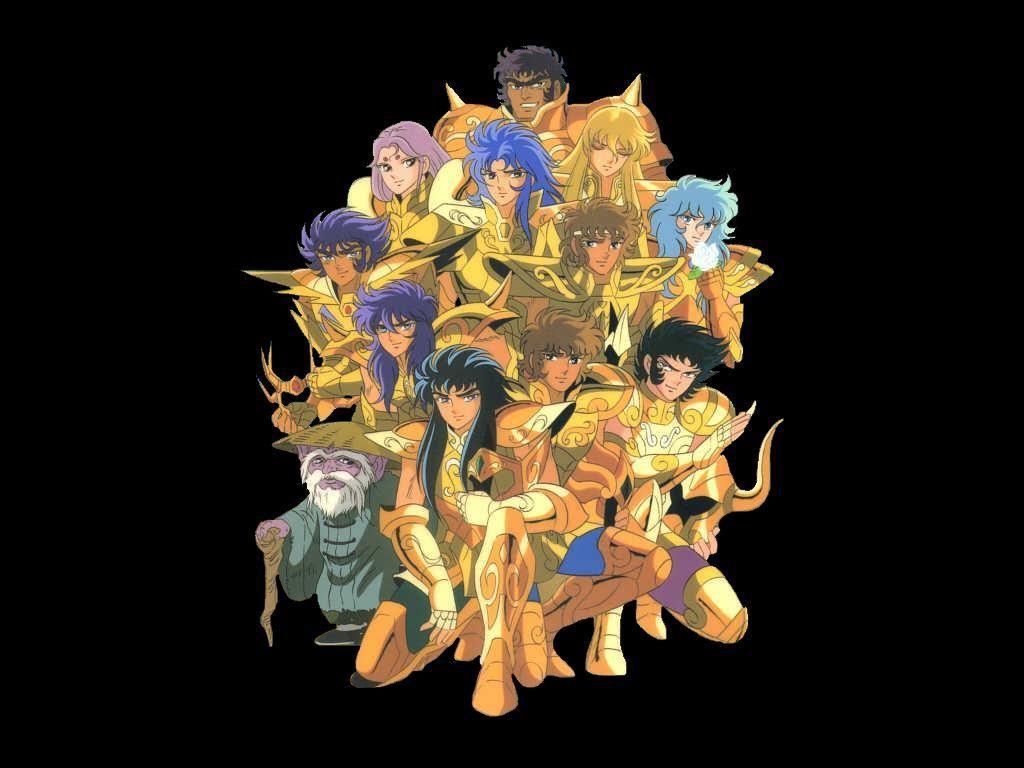 emas Saints