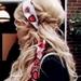 Gossip Girl<333